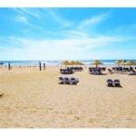 LABRANDA Les Dunes d'Or - Strand