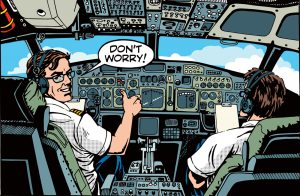 Discounttickets - last minute fliegen