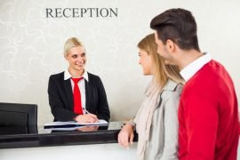 Check Hotelprogramme