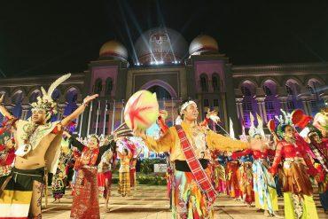 Malaysia - Perak