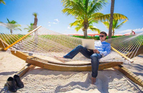 Test Reiseportale Urlaubsberatung