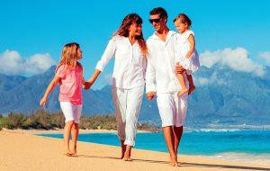 Gratis Ferien für Kids - Clever reisen!