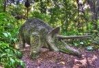 Florida Naturparks