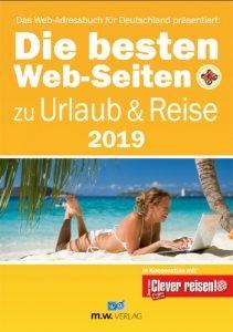 Die besten Web-Adressen 2019