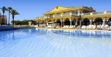 Günstige Ferien mit Low Budget Hotels