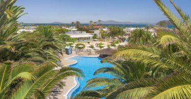 All-inclusive vom Feinsten: Suite Hotel Atlantis Fuerteventura Resort