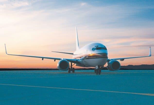 Fluggastrechte - Was Passagiere wissen müssen