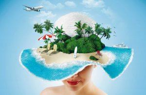 Clever reisen Pauschalurlaub buchen