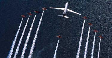 Test Flugportale