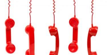 Clever reisen! Test Hotlines Flugportale