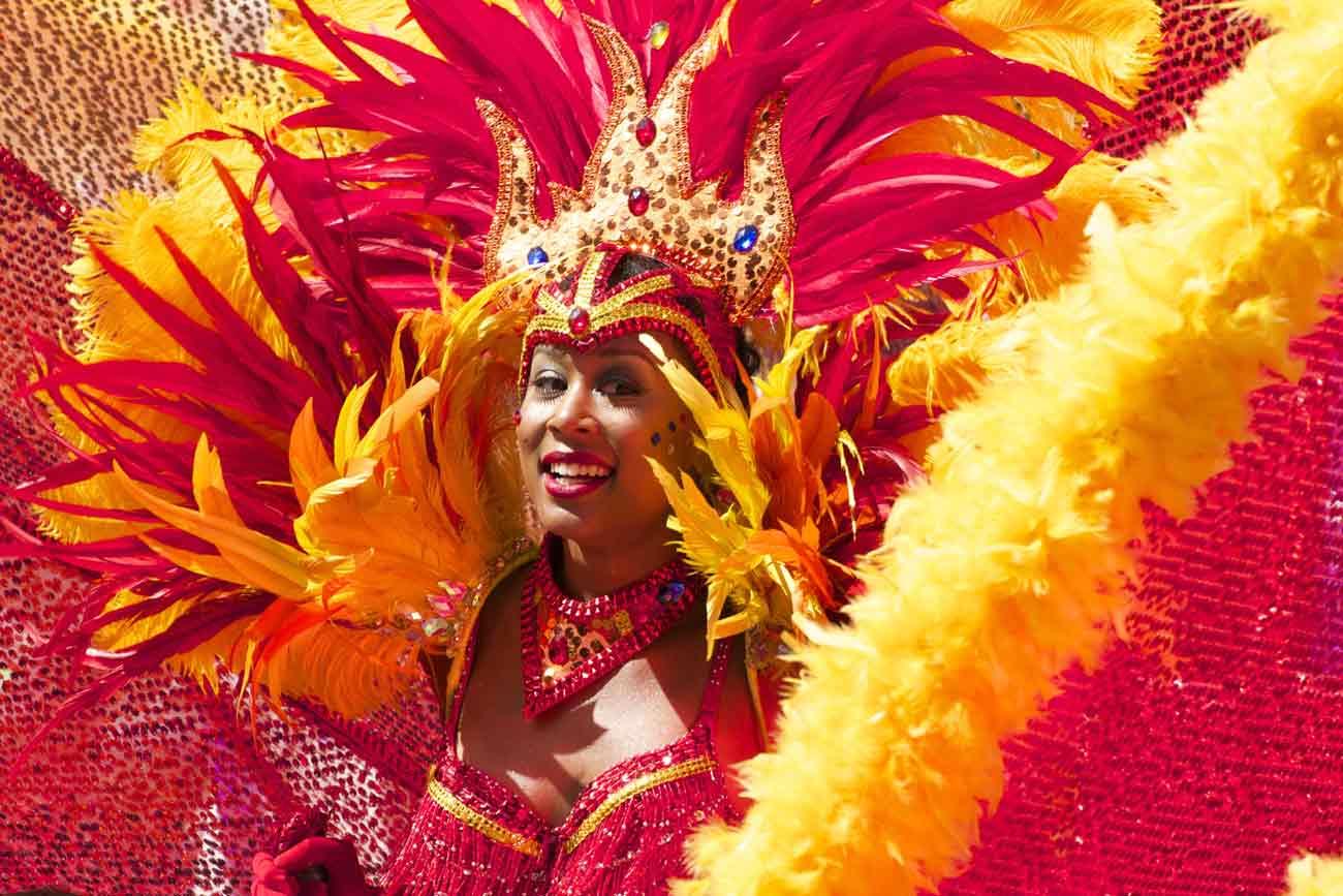 fliegen-sparen: Karneval Kanarische Inseln